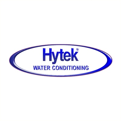 Hytek Water Conditioning - Valrico, FL 33594 - (813)279-8536 | ShowMeLocal.com