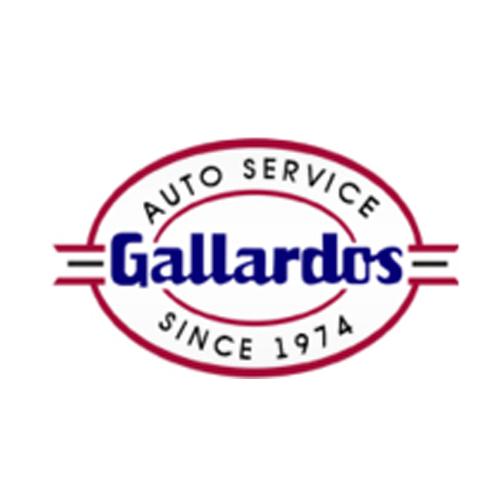 Gallardo's Auto Service