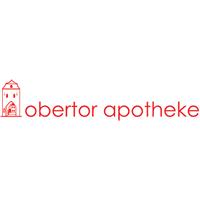 Bild zu Obertor Apotheke in Krefeld