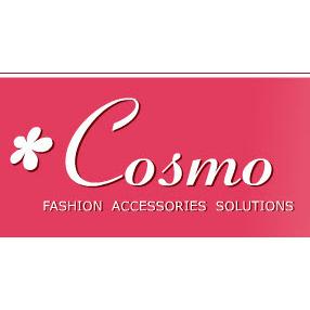 Cosmo Import & Export CC