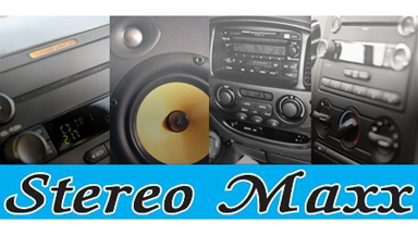 STEREO MAXX - classified ad