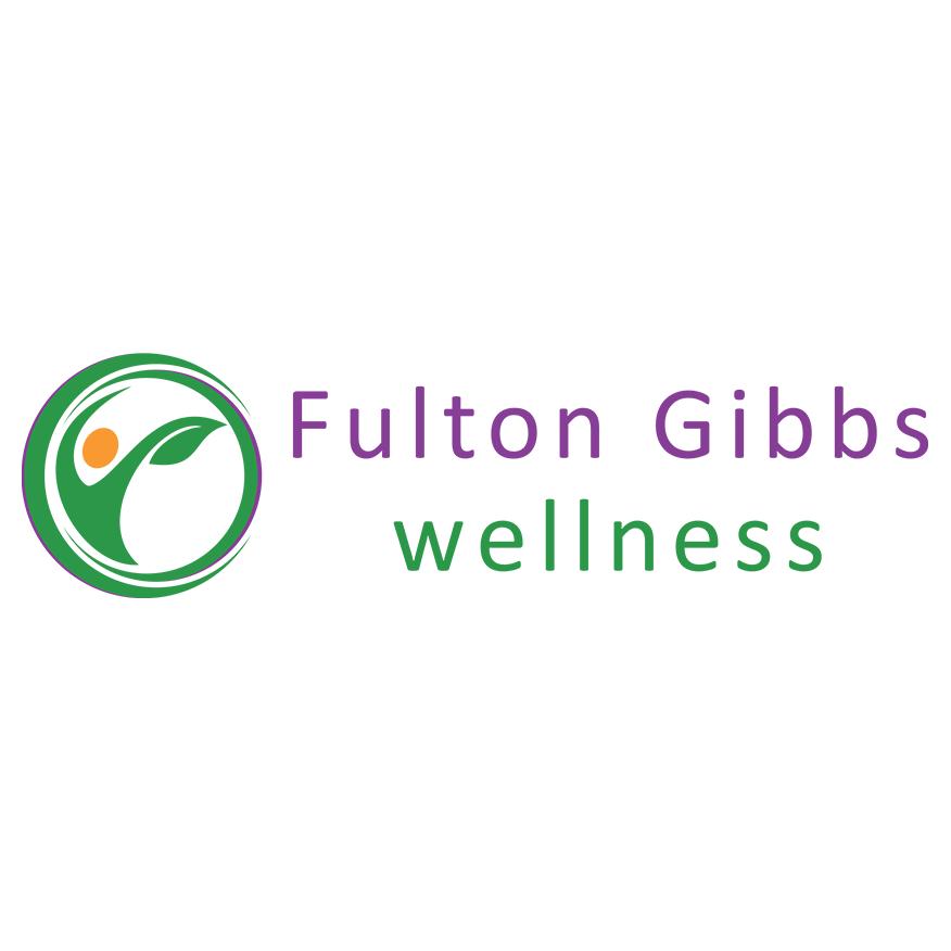 Fulton Gibbs Wellness