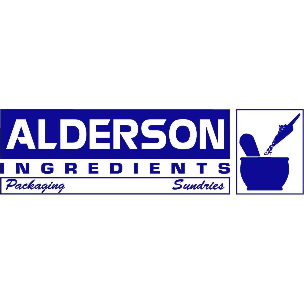 Alderson Ingredient Supplies Ltd - Milton Keynes, Buckinghamshire MK1 1UA - 01908 641680 | ShowMeLocal.com