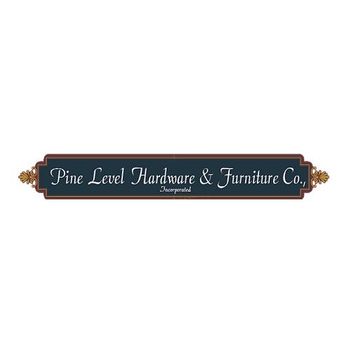 Pine Level Hardware & Furniture - Pine Level, NC - Furniture Stores