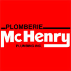 McHenry Plomberie Inc