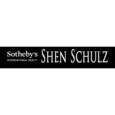 Shen Schulz Malibu Real Estate