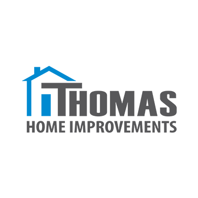 Thomas Home Improvements - Centerville, MA - Home Centers