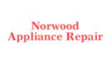 Norwood Maintenance & Appliance Repair in Norwood
