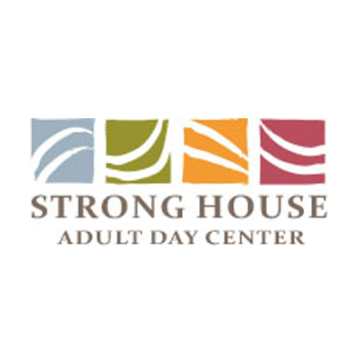 Strong House Adult Day Center