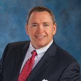 Stephen A. Stapp - RBC Wealth Management Financial Advisor - St. Petersburg, FL 33701 - (727)895-8808   ShowMeLocal.com