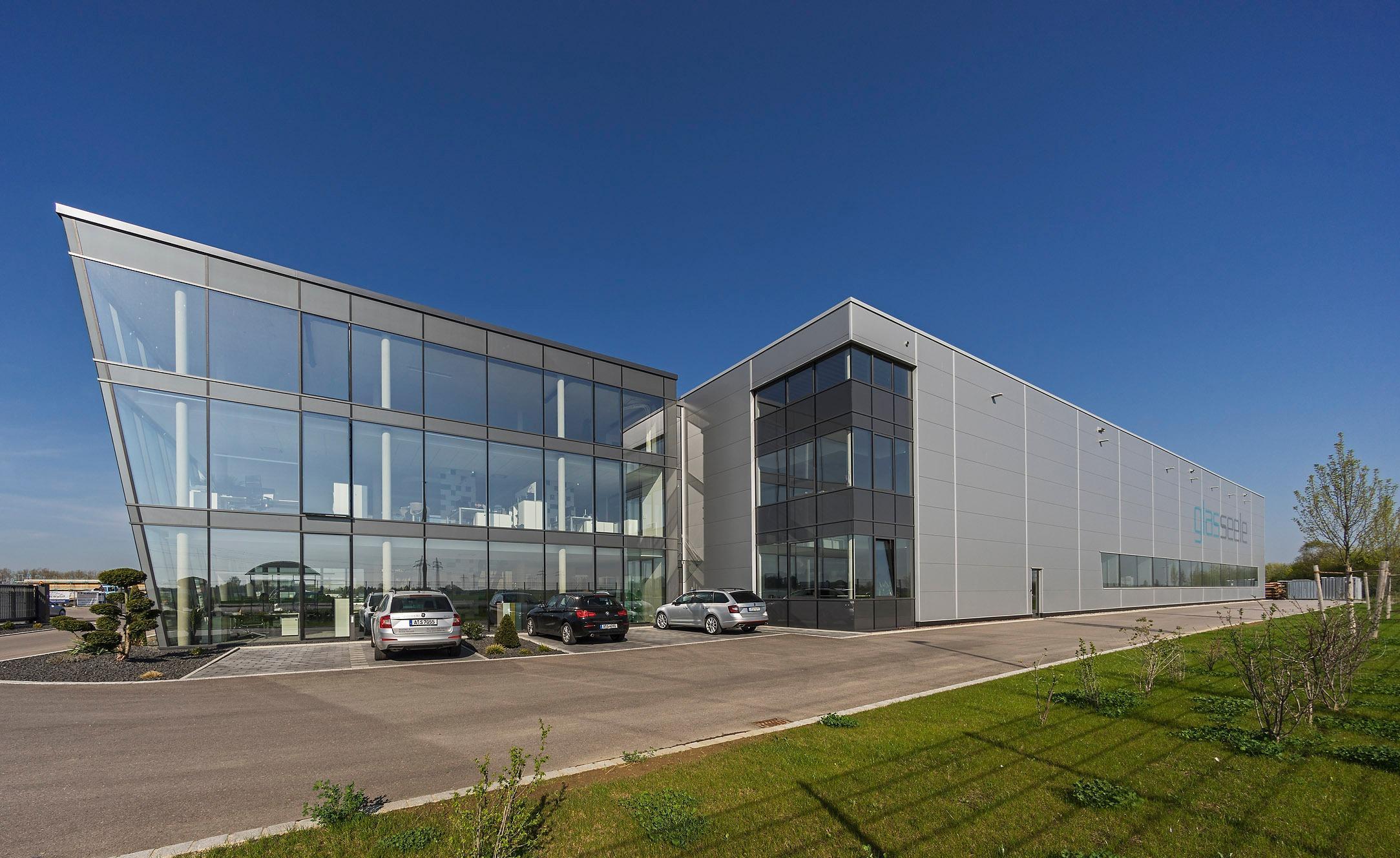 Foto de glas seele GmbH