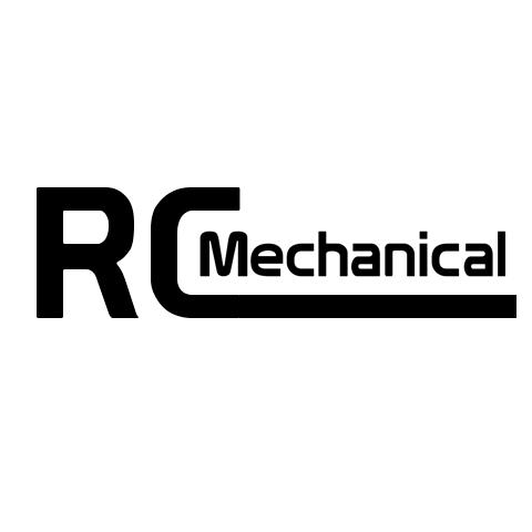 R C Mechanical