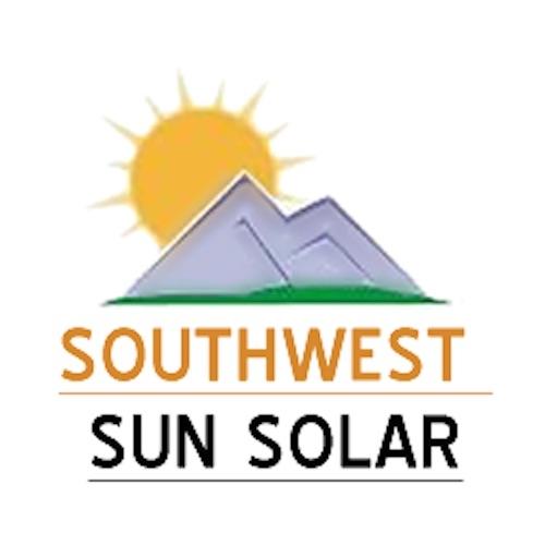 South West Sun Solar