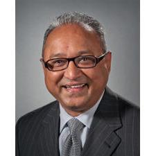 Sunil C Patel, MD