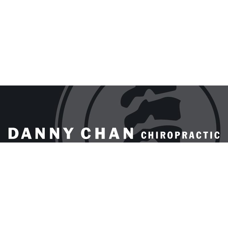 Dr. Danny K.L. Chan