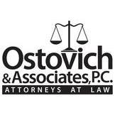 Ostovich & Associates P.C