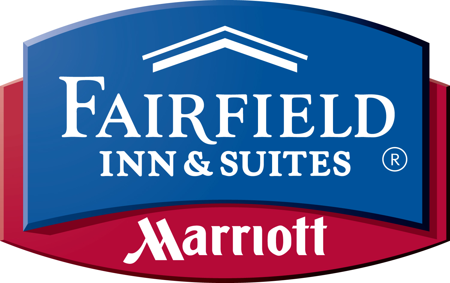 Hotels & Motels in MT Bozeman 59715 Fairfield Inn Bozeman 828 Wheat Drive  (406)587-2222
