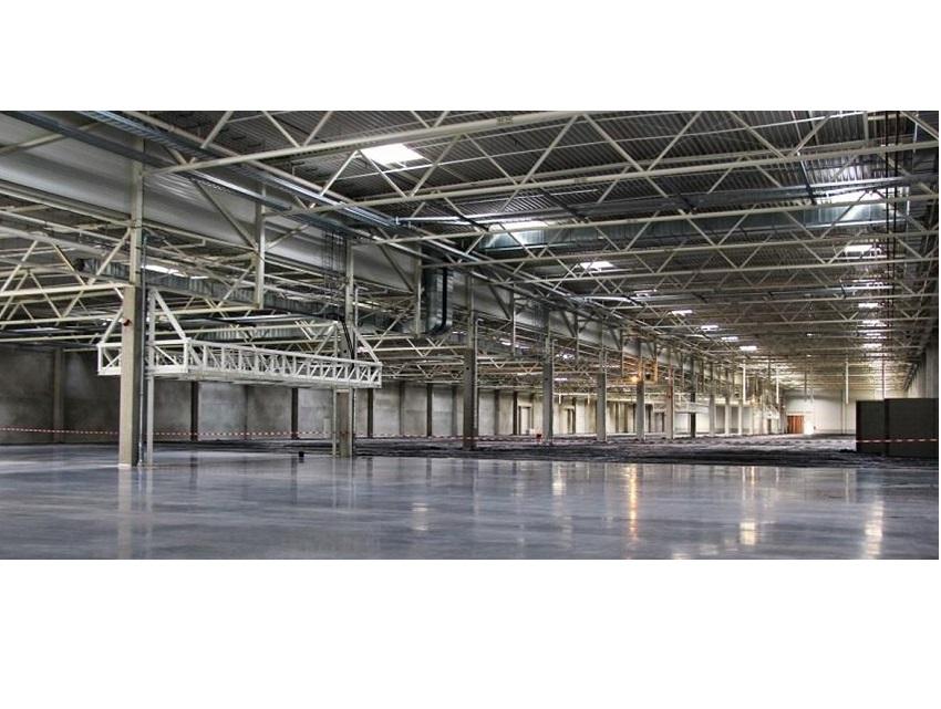 Strehle & Partner GmbH & Co. KG