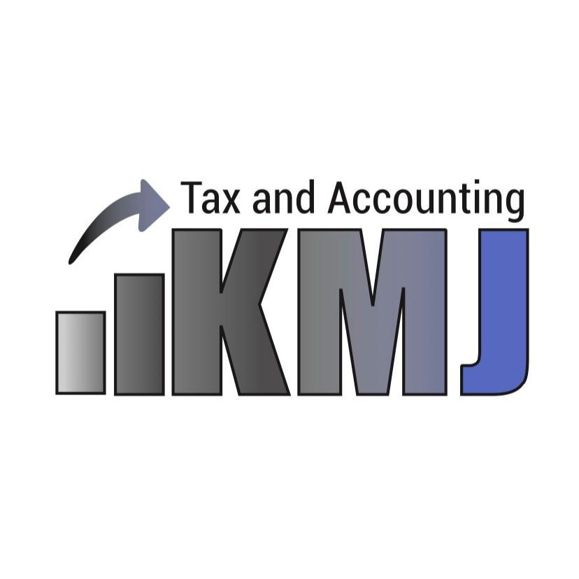 KMJ Tax and Accounting