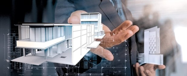 Kundenbild klein 3 VBH Deutschland GmbH