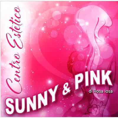 Sunny e Pink
