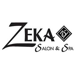 Zeka Salon & Spa - Kenmore - Kenmore, WA - Spas