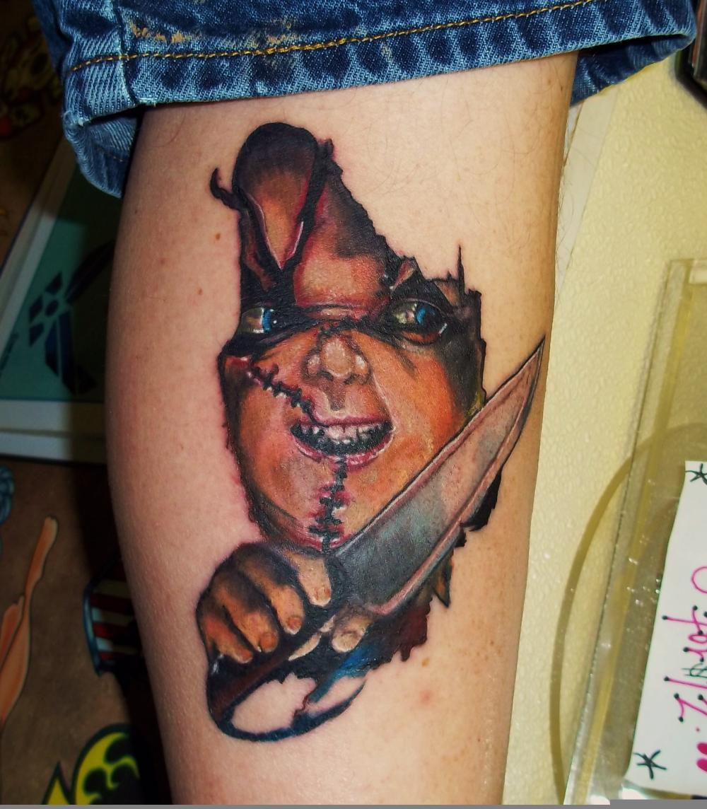 All star custom tattoo studios in indian trail nc 28079 for Tattoo shops in nc