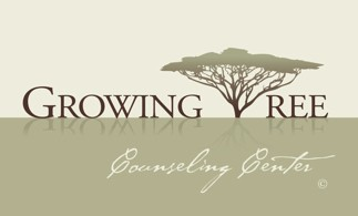 Growing Tree Counseling Center, PLLC