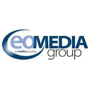 EO Media Group