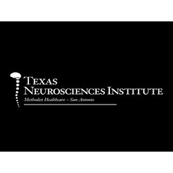 Texas Neurosciences Institute at Methodist Stone Oak Hospital