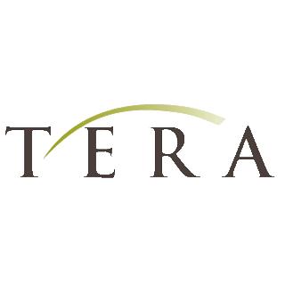 Tera Apartments - Kirkland, WA - Apartments
