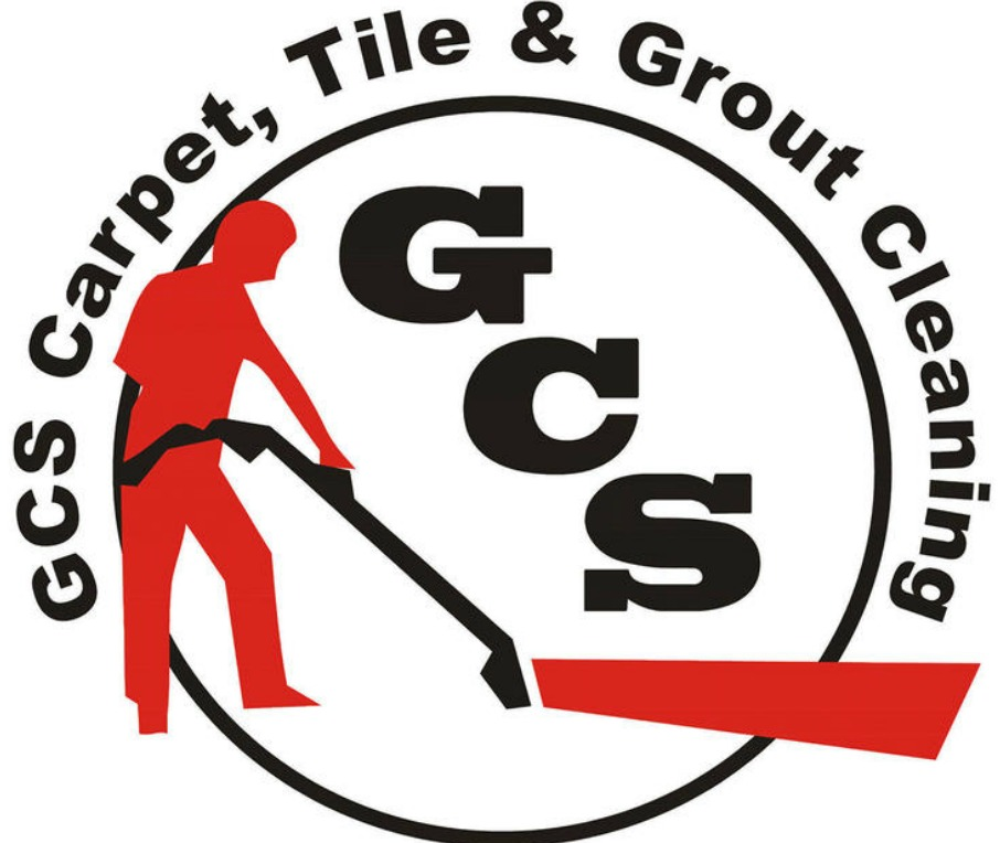 GCS Carpet Tile and Grout Cleaning