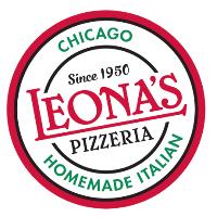 Leona's Pizzeria
