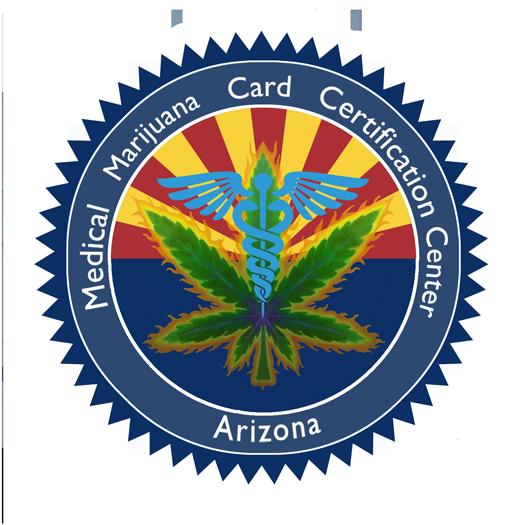 Central Gilbert Medical Marijuana Card Doctors