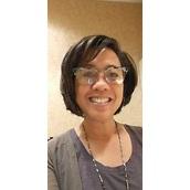 Dr. Debby Rodriguez & Associates