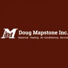 Doug Mapstone, Inc.