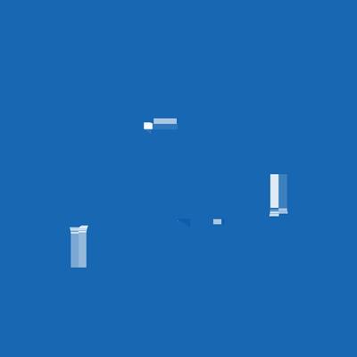 New York Life - Agent Travis Tupper