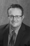 Edward Jones - Financial Advisor: Rich Keel image 0
