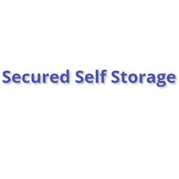 Secured Self Storage Lake Elsinore Ca Dandk Organizer