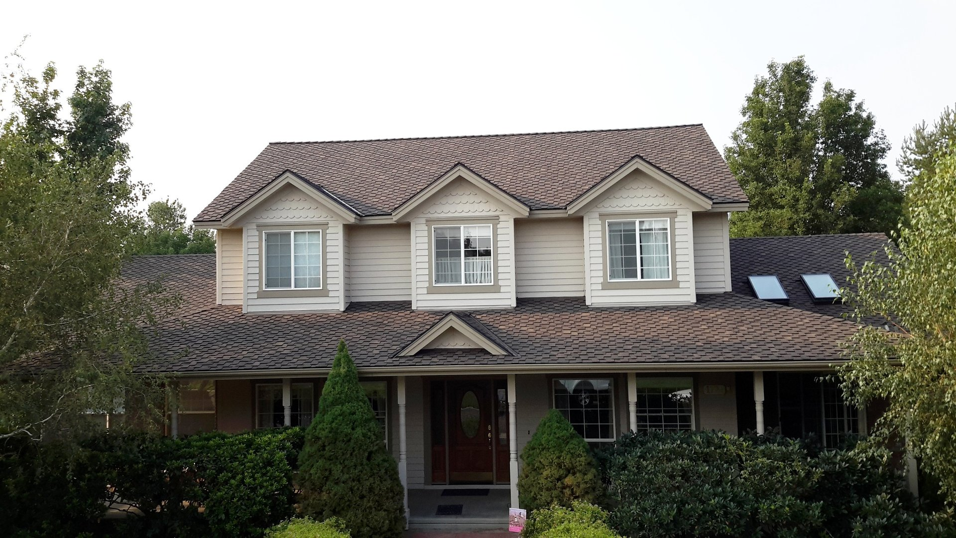 Idaho Roofing Contractors In Boise Id 83714