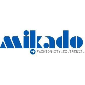 Bild zu Mikado Mode in Haslach im Kinzigtal