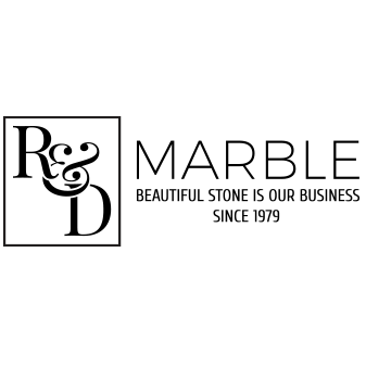 R & D Marble Inc