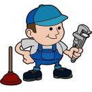 Smock Plumbing - Meadville, PA 16335 - (814)724-1223 | ShowMeLocal.com
