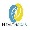 Healthscan - Montgomery, AL 36117 - (334)612-7703 | ShowMeLocal.com