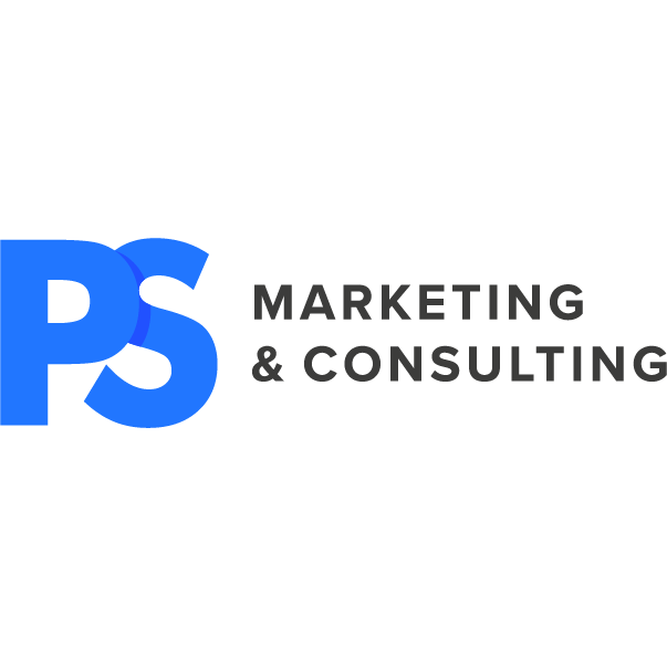 PS Marketing & Consulting - Online Marketing Agentur | Köln Logo