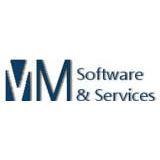 Bild zu MM Software & Services in Warmbronn Gemeinde Leonberg in Württemberg