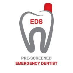 Emergency Dental Service New York Ny  New York, Ny  Www. Marriage And Family Therapy Certificate. School For Physical Therapist. Facebook Iphone Download Tucson Alarm Company. Ca Sexual Harassment Training. How To Fix A Clogged Bathroom Sink. How To Build My Own Website Realtor Web Site. How To Become A Successful Person. What Does Pbx Stand For Data Quality Assurance
