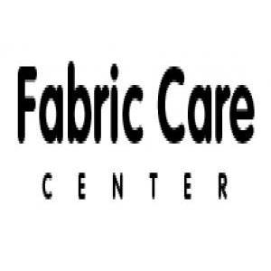 Fabric Care Washateria