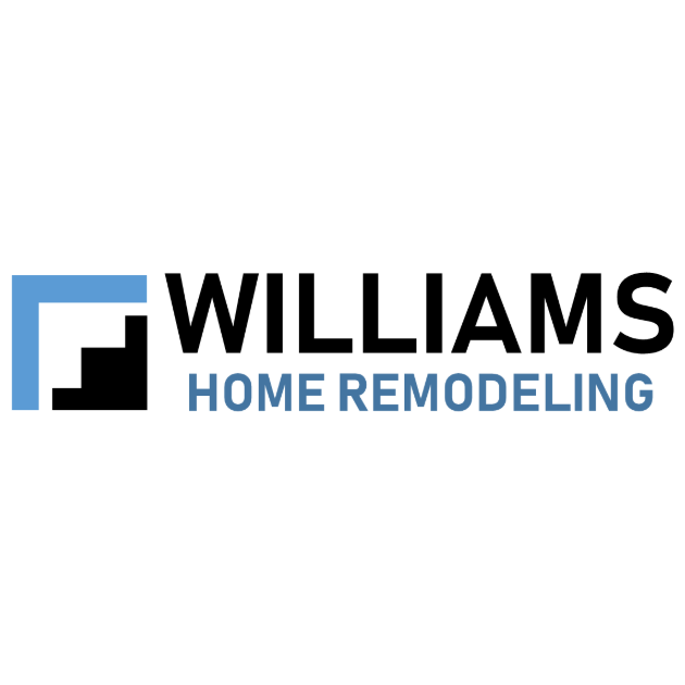 Williams Home Remodeling