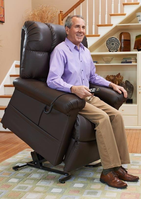 ElectroEase Stair Lifts